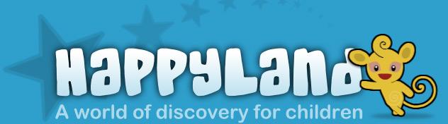 happyland_logo