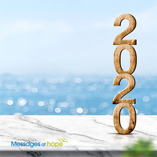 changes-new-year
