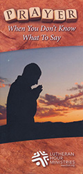 prayer-when-you-don_t-know-what-to-say
